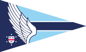 Silver Wing Sailing Club